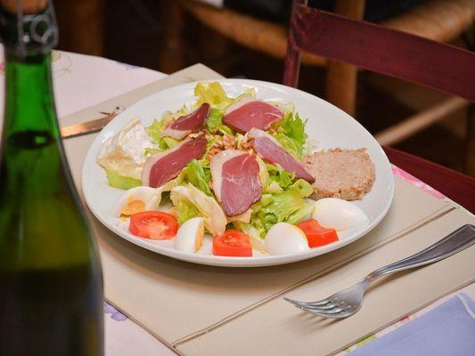 l-assiette-gourmande-photo-10