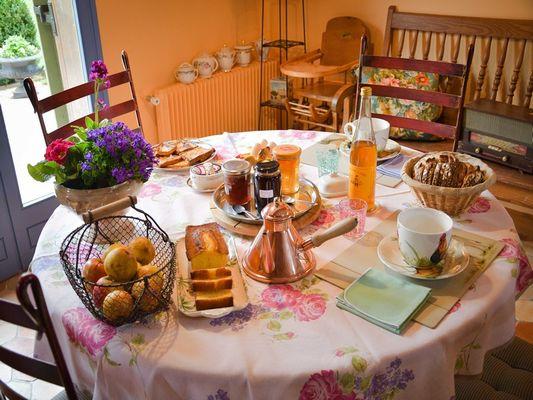 le-petit-dejeuner-photo-8