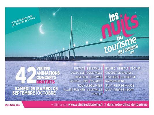 les-nuits-du-tourisme2019