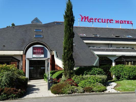 restaurant-le-gardens-lisieux (1)