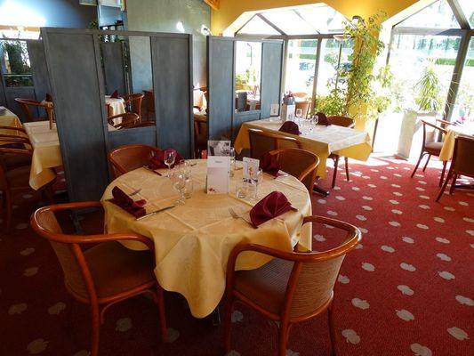 restaurant-le-gardens-lisieux (3)
