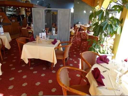 restaurant-le-gardens-lisieux (5)