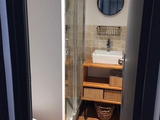 salle-de-douche-WC-2