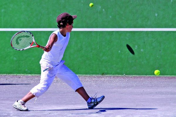 tennis-tournoi-enfants
