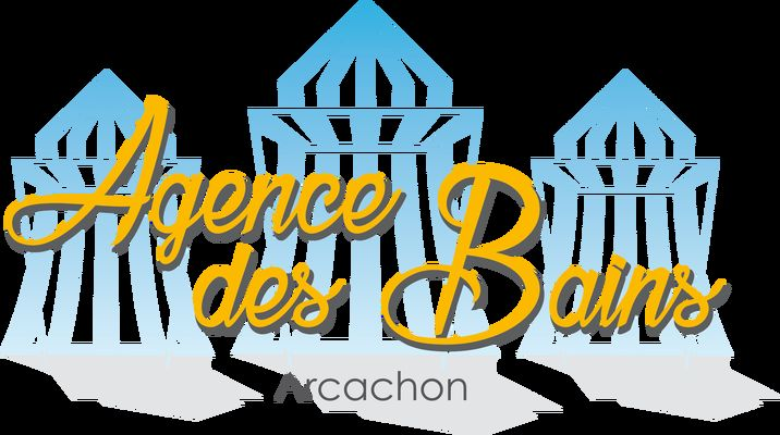 Agence des Bains arcachon