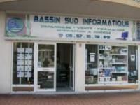 Bassin Sud Informatique