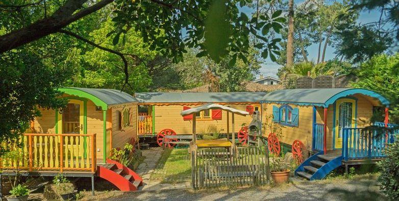 Camping-Arcachon-2019--2-