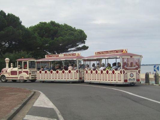 Ptit-train-5-2