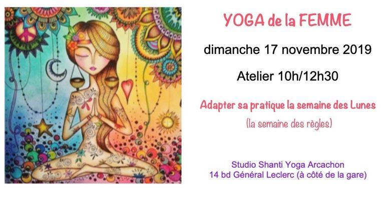 Yoga-Cecile-Duclot-2