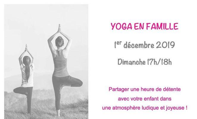 Yoga-Cecile-Duclot