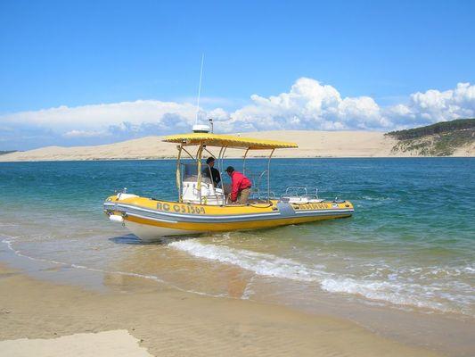 batexpress-bateau-principal-bassin-arcachon