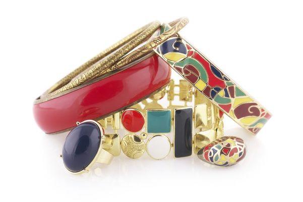 bijoux-vente