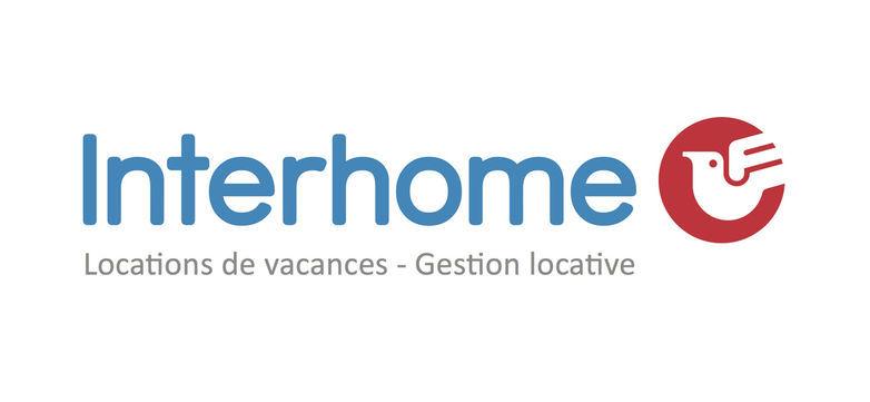 interhome-12