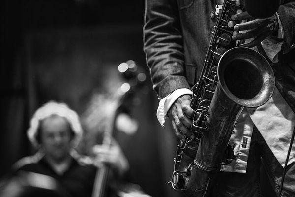 jazz-32