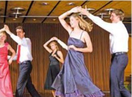 repas-dansant-9