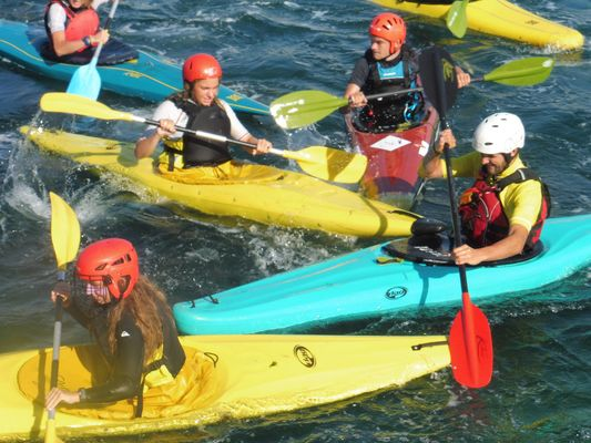 2018-09-portes-ouvertes-cnp-kayak-40139037-971142139737725-9064249807844933632-o-2