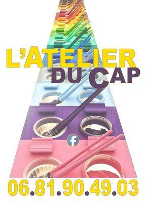 2018-LAtelier-du-Cap-visuel