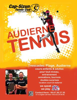 2018-audierne-tennis