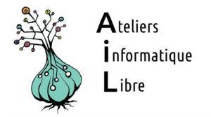 2018-collectif-onyest-ateliers-informatique-libre