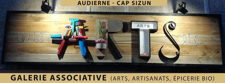 2018-galerie-auxartsect-audierne