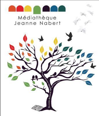 2019-04-05-06-mediatheque-pontcroix
