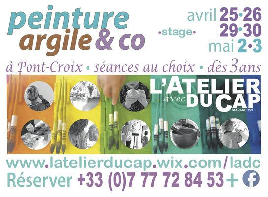2019-04-05-atelierducap-StageAvrilMaiparis