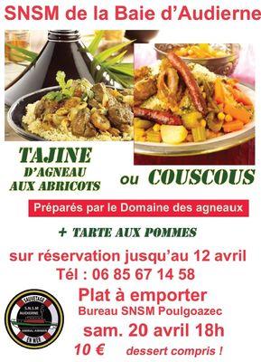 2019-04-20-tajine-couscous-snsm-plouhinec
