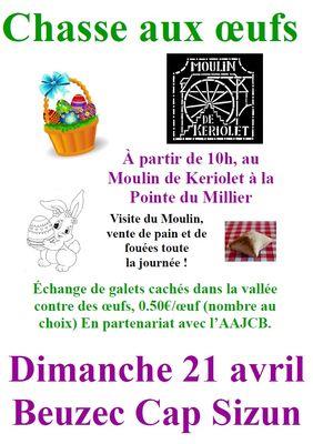 2019-04-21-chasseauxoeufs-keriolet-beuzec