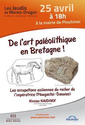 2019-04-jeudismenezdregan-plouhinec