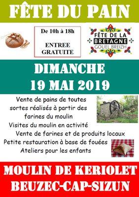 2019-05-19-fetedupain-affiche-moulindekeriolet-beuzec