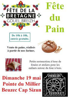 2019-05-19-fetedupain-moulindekeriolet-beuzec