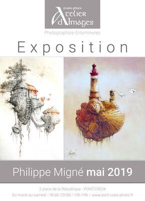 2019-05-exposition-atelierdimages-pontcroix