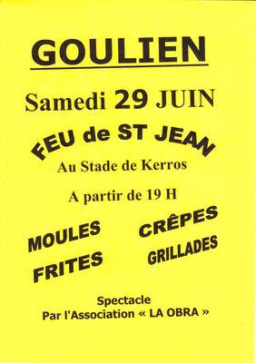 2019-06-29-feudelastjean-goulien
