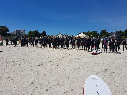 2019-06-29-summerswim-esquibien--3-