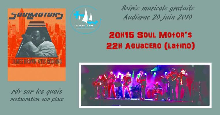 2019-06-29-soireemusicale-rondesenane-audierne