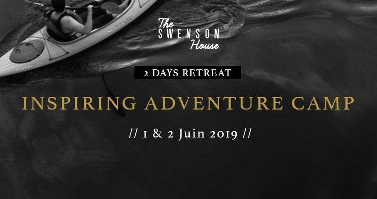 2019-06-InspiringAdventureCamp-TheSwensonHouseRetreats-audierne