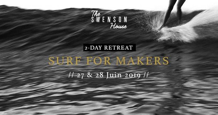 2019-06-surfformakersretreat-audierne-2