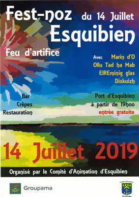2019-07-14Fest-noz-esquibien