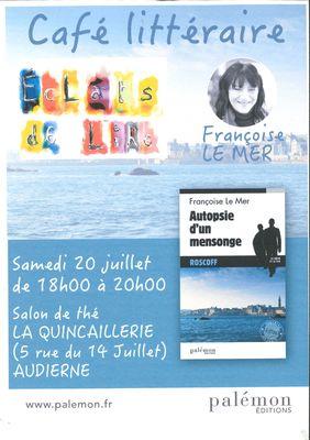2019-07-20-cafelitteraire-francoiselemer-audierne-2