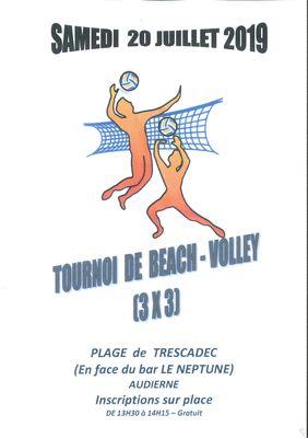 2019-07-20-tournoidebeachvolley-audierne