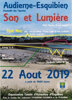 2019-08-22-Sonetlumiere-audierne