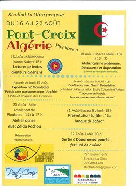 2019-08-lalgeriesinviteapontcroix-festivaldecinemadouarnenez
