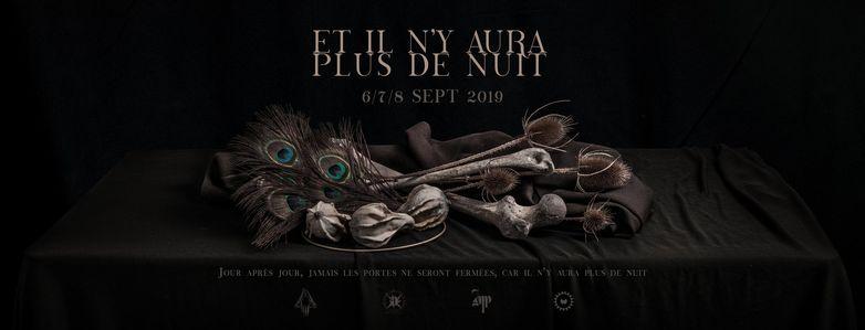 2019-09-etilnyauraplusdenuit-audierne