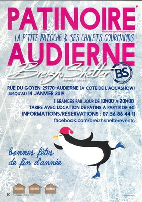 2019-01-jusquau14-laptitepatoche-chaletsgourmands-audierne