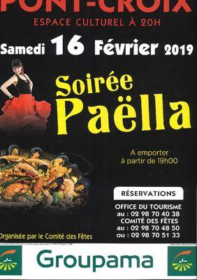 2019-02-16-soireepaella-pontcroix