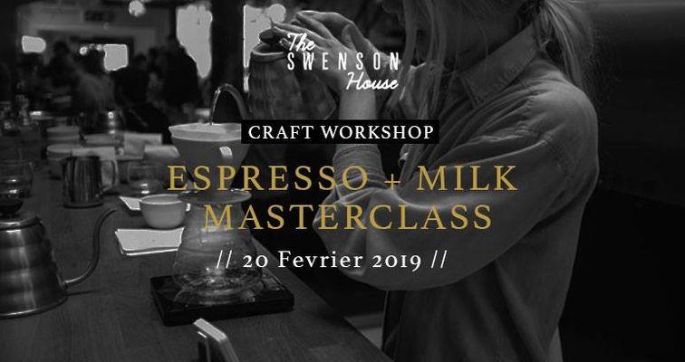 2019-02-20-expresso-milkmasterclass-swensonhouse-audierne