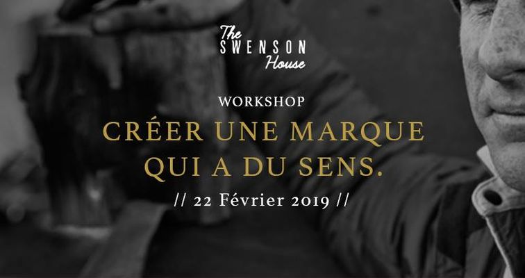 2019-02-22-creerunemarquequiadusens-swensonhouseretreats-audierne