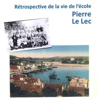 2019-02-du3au28-expo-retrospective-ecole-pierrelelec-audierne