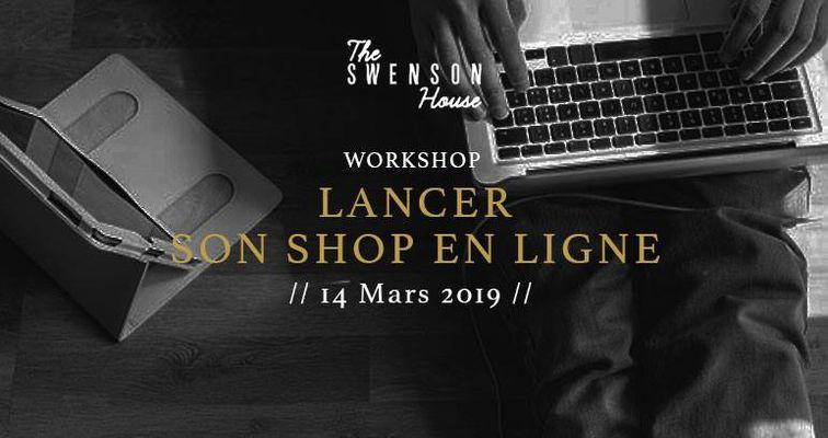 2019-03-07-Lancersonshopenligne-swensonhouse-audierne