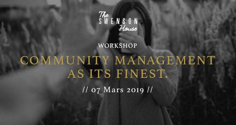 2019-03-07-communitymanagementasitsfinest-swensonhouse-audierne